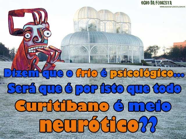 DuvidaFrioCWB