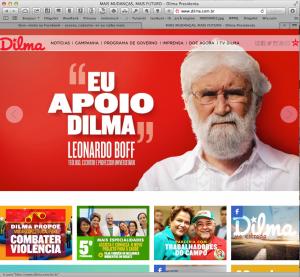 MAIS_MUDANÇAS__MAIS_FUTURO_–_Dilma_Presidenta_e_Edit_Post_‹_O_Ogro_da_Floresta_—_WordPress
